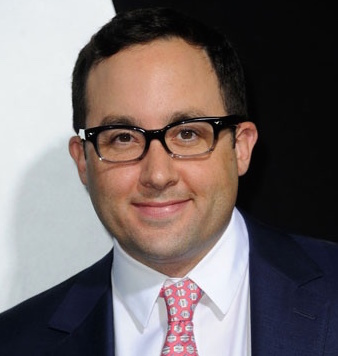 PJ Byrne Wiki, Bio, Wife, Divorce, Girlfriend and Net Worth