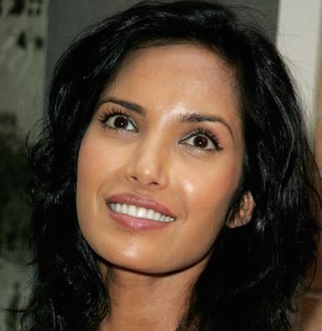 Padma Lakshmi Wiki, Husband, Divorce and Daughter