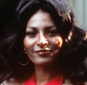 Pam Grier Wiki, Bio, Husband, Divorce, Cancer and Net Worth