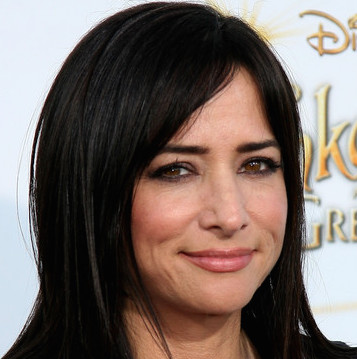 Pamela Adlon Wiki, Husband, Divorce, Boyfriend and Net Worth