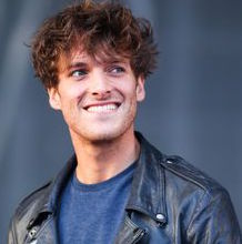 Paolo Nutini Wiki, Girlfriend, Dating and Net Worth