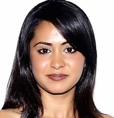 Parminder Nagra Wiki, Husband, Divorce, Boyfriend and Net Worth