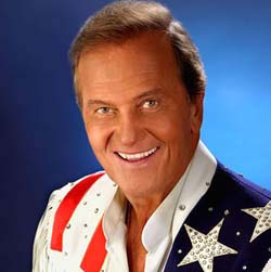 Pat Boone Wiki, Bio, Wife, Dead or Alive and Net Worth