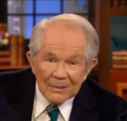 Pat Robertson Wiki, Bio, Health, Dead or Alive and Net Worth