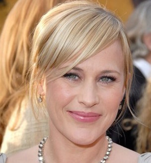 Patricia Arquette Wiki, Husband, Divorce, Boyfriend, Dating and Net Worth