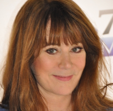 Patricia Richardson Wiki, Bio, Husband, Divorce and Net Worth