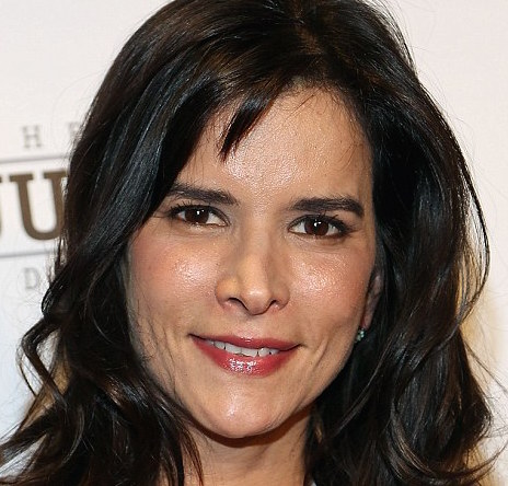 Patricia Velasquez Wiki, Married, Boyfriend or Lesbian/Girlfriend