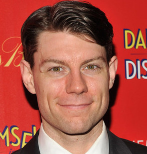 Patrick Fugit Wiki, Married, Wife, Girlfriend or Gay and Net Worth