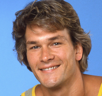 Patrick Swayze Wiki, Wife, Death and Net Worth