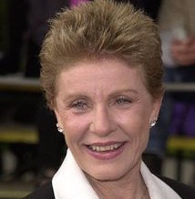 Patty Duke Wiki, Bio, Husband, Son and Net Worth