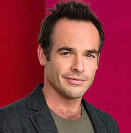 Paul Blackthorne Wiki, Married, Wife, Girlfriend or Gay and Net Worth