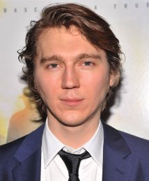 Paul Dano Wiki, Married, Wife or Girlfriend(partner) and Net Worth