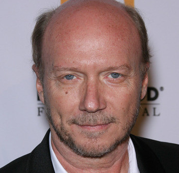 Paul Haggis Wiki, Bio, Wife, Divorce and Net Worth