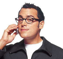 Paul Marcarelli Wiki, Bio, Wife, Girlfriend or Gay and Net Worth