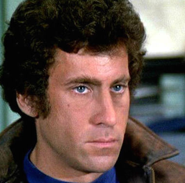 Paul Michael Glaser Wiki, Wife, Divorce, Son and Net Worth
