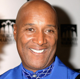 Paul Mooney Wiki, Wife or Gay and Net Worth