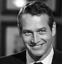 Paul Newman Wiki, Bio, Young and Net Worth