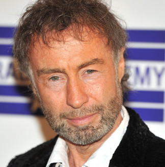 Paul Rodgers Wiki, Wife, Divorce, Tour and Net Worth