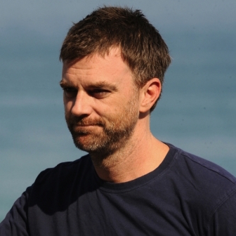 Paul Thomas Anderson Wiki, Married, Wife, Divorce and Net Worth