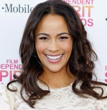 Paula Patton Wiki, Husband, Divorce, Boyfriend, Dating and Net Worth