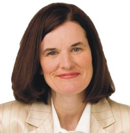 Paula Poundstone Wiki, Married or Lesbian(Gay) and Net Worth