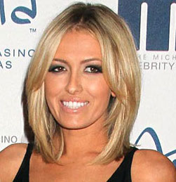 Paulina Gretzky Wiki, Married, Husband or Boyfriend and Dating
