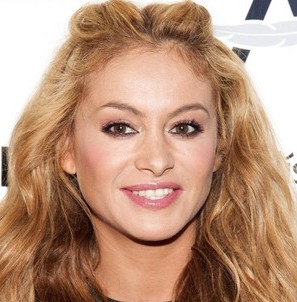 Paulina Rubio Wiki, Bio, Married, Husband, Pregnant and Net Worth