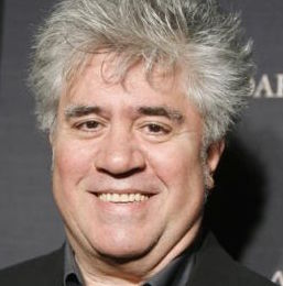Pedro Almodovar Wiki, Bio, Wife, Divorce and Net Worth