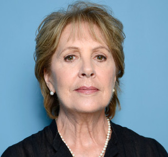 Penelope Wilton Wiki, Young, Health, Dead and Net Worth