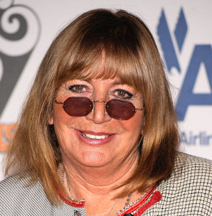 Penny Marshall Wiki, Bio, Husband, Death or Alive and Net Worth