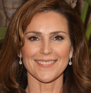 Peri Gilpin Wiki, Bio, Husband, Plastic Surgery and Net Worth