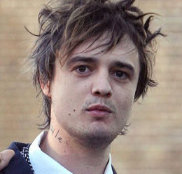 Pete Doherty Wiki, Married, Wife or Girlfriend and Net Worth