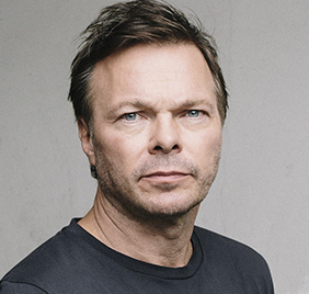 Pete Tong Wiki, Bio, Wife, Divorce and Net Worth