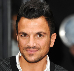 Peter Andre Wiki, Wife, Divorce, Nationality and Net Worth