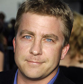 Peter Billingsley Wiki, Married, Wife or Girlfriend and Net Worth