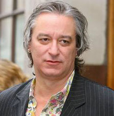 Peter Buck Wiki, Bio, Wife, Divorce and Net Worth