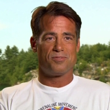 Peter Dante Wiki, Married, Wife or Girlfriend and Net Worth