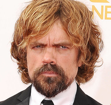 Peter Dinklage Wiki, Wife, Divorce, Girlfriend and Net Worth