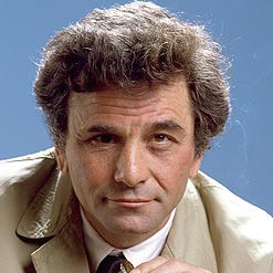 Peter Falk Wiki, Bio, Wife, Death and Net Worth
