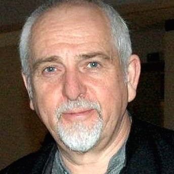 Peter Gabriel Wiki, Wife, Divorce, Girlfriend and Net Worth