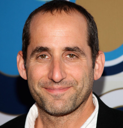 Peter Jacobson Wiki, Married or Gay and Net Worth