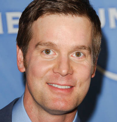 Peter Krause Wiki, Wife, Divorce, Girlfriend/Partner and Net Worth