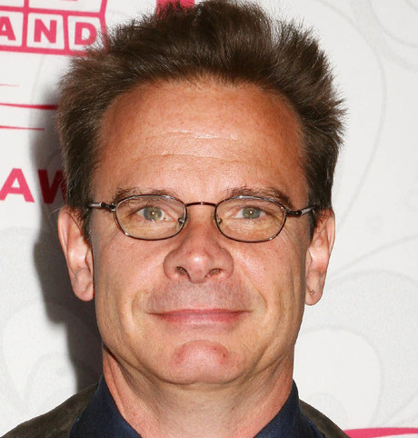 Peter Scolari Wiki, Married, Wife and Net Worth
