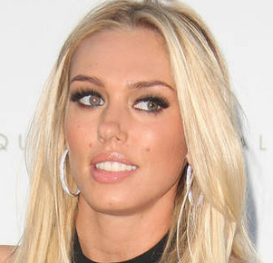 Petra Ecclestone Wiki, Husband, Divorce, Pregnant and Net Worth