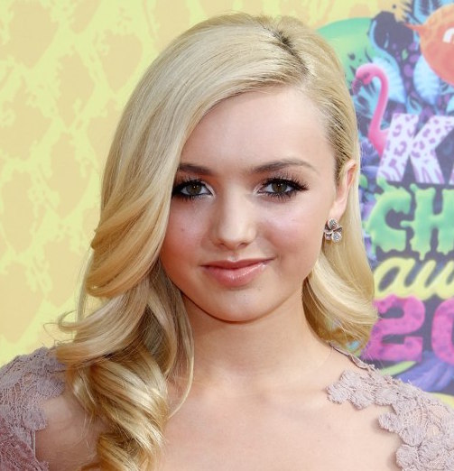 Peyton List Wiki, Bio, Boyfriend, Dating and Twerking