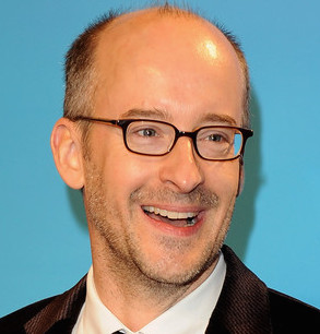 Peyton Reed Wiki, Wife, Divorce, Girlfriend and Net Worth