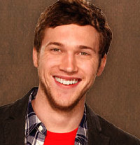 Phillip Phillips Wiki, Bio, Girlfriend, Dating or Gay and Net Worth