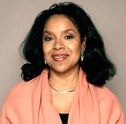 Phylicia Rashad Wiki, Husband, Divorce, Ethnicity and Net Worth
