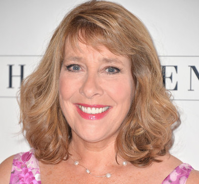 Phyllis Logan Wiki, Husband, Divorce and Net Worth