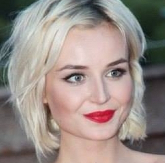 Polina Gagarina Wiki, Bio, Height, Husband, Divorce and Net Worth